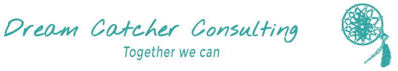 Dream Catcher Consulting
